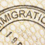 Как получить разрешение на иммиграцию в Украину?