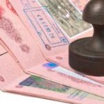 Prolongation and restoration of temporal residence permit