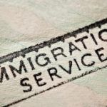 State migration service (immigration department) Lviv