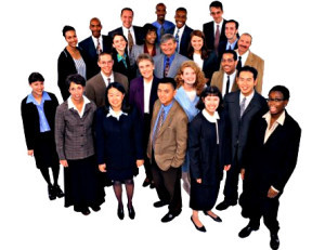 регистрации бизнеса иностранцем