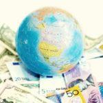 Як зареєструвати в Україні іноземні інвестиції