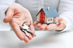 Сдача иностранцами жилья в аренду в Украине