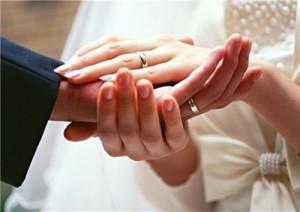 шлюб з іноземцем