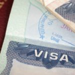 Categories of people entitled to get a temporary residence permit