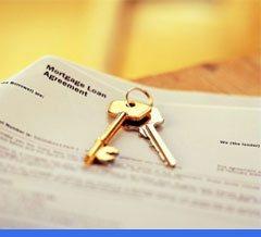Residence registration