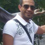 Наджіб Лалмі