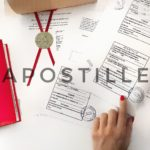 Apostille and consular legalization of documents for usage in Ukraine and legalization of Ukrainian documents