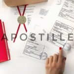 APOSTILLE FOR DOCUMENTS ISSUED IN THE REPUBLIC OF BELARUS. WHERE TO APPLY AND WHY IS IT NEEDED?