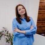 Ірина Шумська